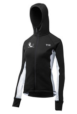 Ladies Winchester SC Victory Warm Up Jacket
