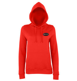 Premium Force Ladies SSA Girlie Hoodie