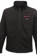Premium Force Adults SSA Softshell Jacket