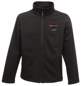 Premium Force Adults SSA Softshell Jacket
