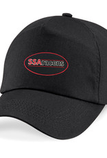Premium Force Adults SSA 5 Panel Cap