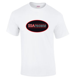 Premium Force Adults SSA T Shirt