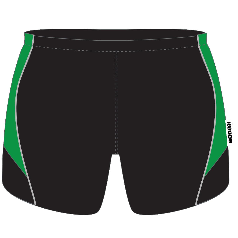 Junior Berkhamsted SC Shorts