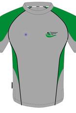 Ladies Berkhamsted SC TShirt