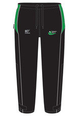 Mens Berkhamsted SC Track Pant LONG
