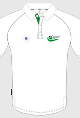 Mens Officials Berkhamsted SC T Shirt