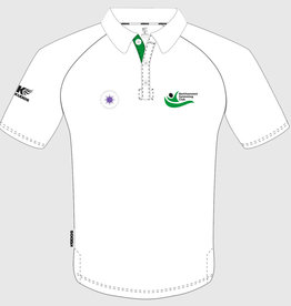 Mens Officials Berkhamsted SC T Shirt