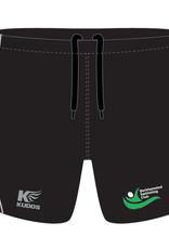 Mens Berkhamsted SC Shorts