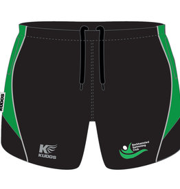 Mens Berkhamsted SC Shorts