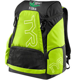 Berkhamsted SC Back Pack 45 Ltr
