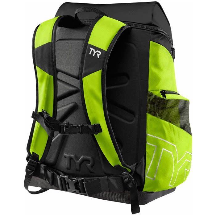 Berkhamsted SC Back Pack 45 Ltr