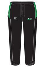Junior Berkhamsted SC Track Pant Long