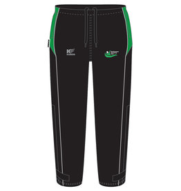 Junior Berkhamsted SC Track Pant Long