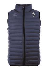 Kappa VRFC Senior Drezzo Sleeveless Jacket