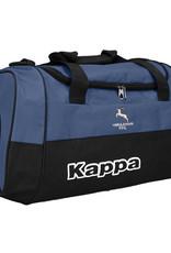 Kappa VRFC Senior Brenno Holdall