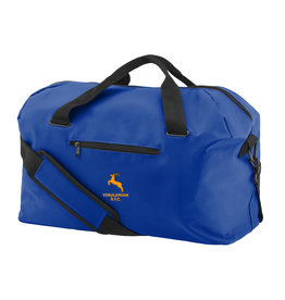 VRFC Cool Gym Bag