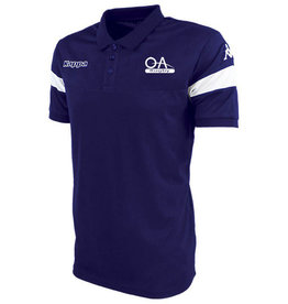 Kappa OA Junior Salto Polo