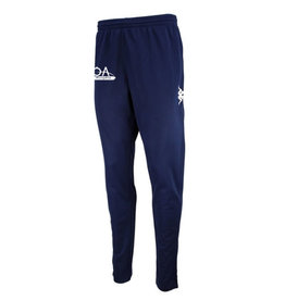 Kappa OA Adults Ponte Pant Navy