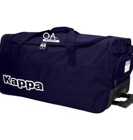 Kappa OA Tarcisio Trolley Bag Large