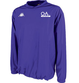 Kappa OA Junior Gaggio Training Top