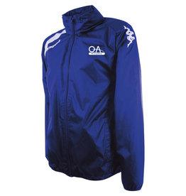 Kappa OA Adults Vado Jacket