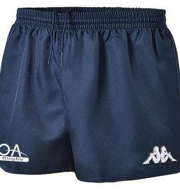 Kappa OA Adults Fredo/Sanremo Rugby Short