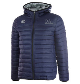 Kappa OA Adults Dasio Jacket
