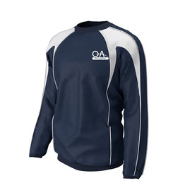 OA Kids Pro Training Top
