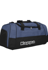 Kappa OA Brenno Bag Medium
