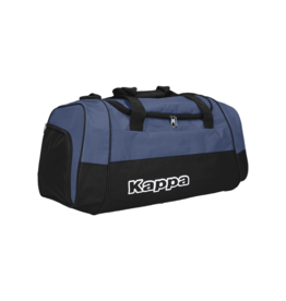 Kappa OA Brenno Bag Medium