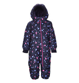 Killtec Girls Karter Mini Down Look Suit