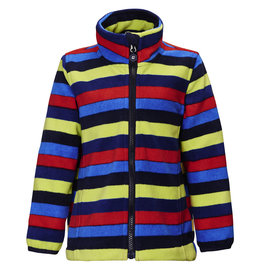 Killtec Boys Ady Mini Fleece Jacket