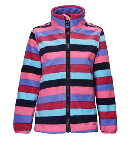 Killtec Girls Ady Mini Fleece Jacket