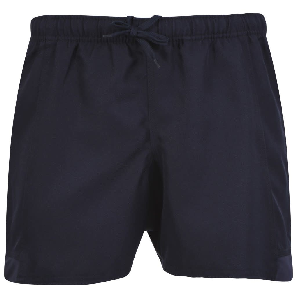 Adults Rugby Short