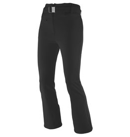 Henri Duvillard Ladies Duvillard Gridin Stretch Trouser