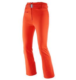 Henri Duvillard Ladies Duvillard Gridin Stretch Trouser 2018