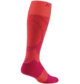 Wigwam Ladies Moarri Lightweight Ski Sock