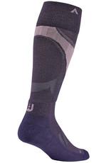 Wigwam Ladies Moarri Midweight Ski Sock