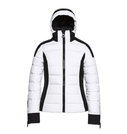 Goldbergh Ladies Almeta Ski Jacket
