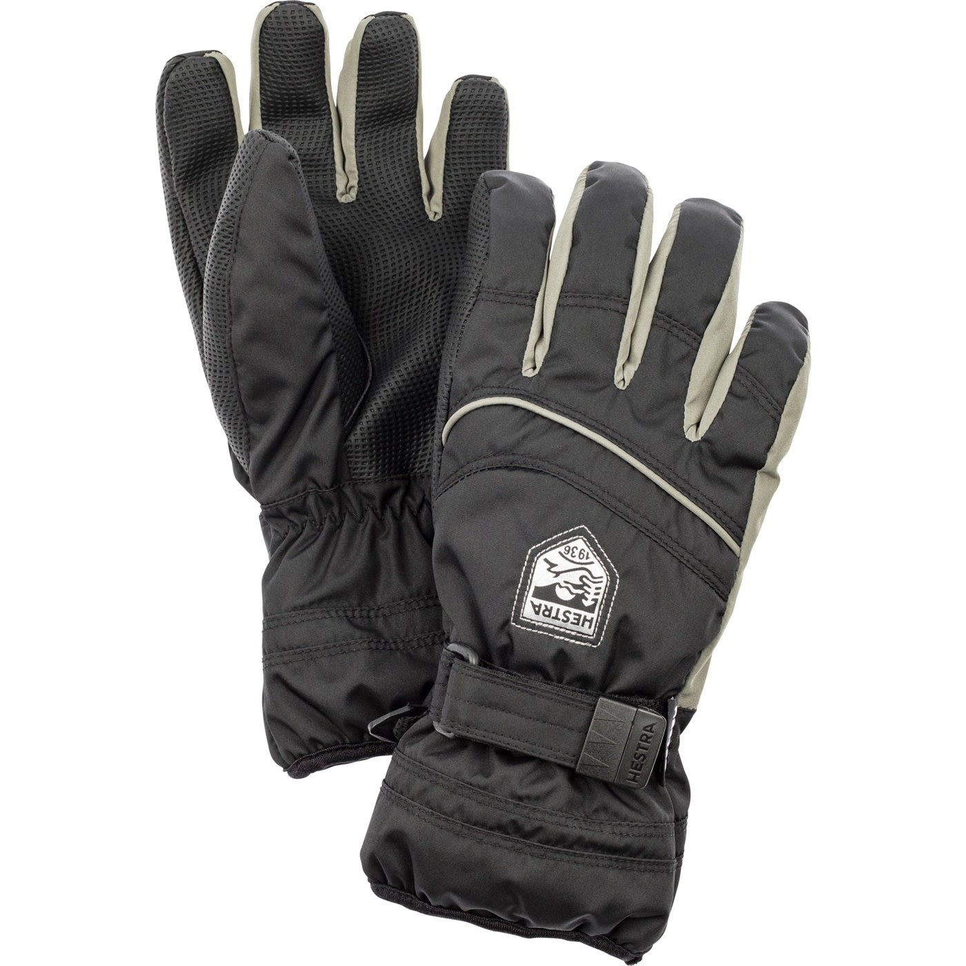 Hestra Junior Primaloft Ski Glove