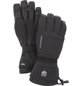 Hestra Mens CZone Pointer Glove