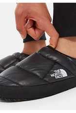 The North Face Mens Nuptse Tent Slippers III FW19