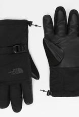 The North Face Mens Montana ETip GTX Ski Glove