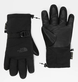 The North Face Mens Montana ETip GTX Ski Glove