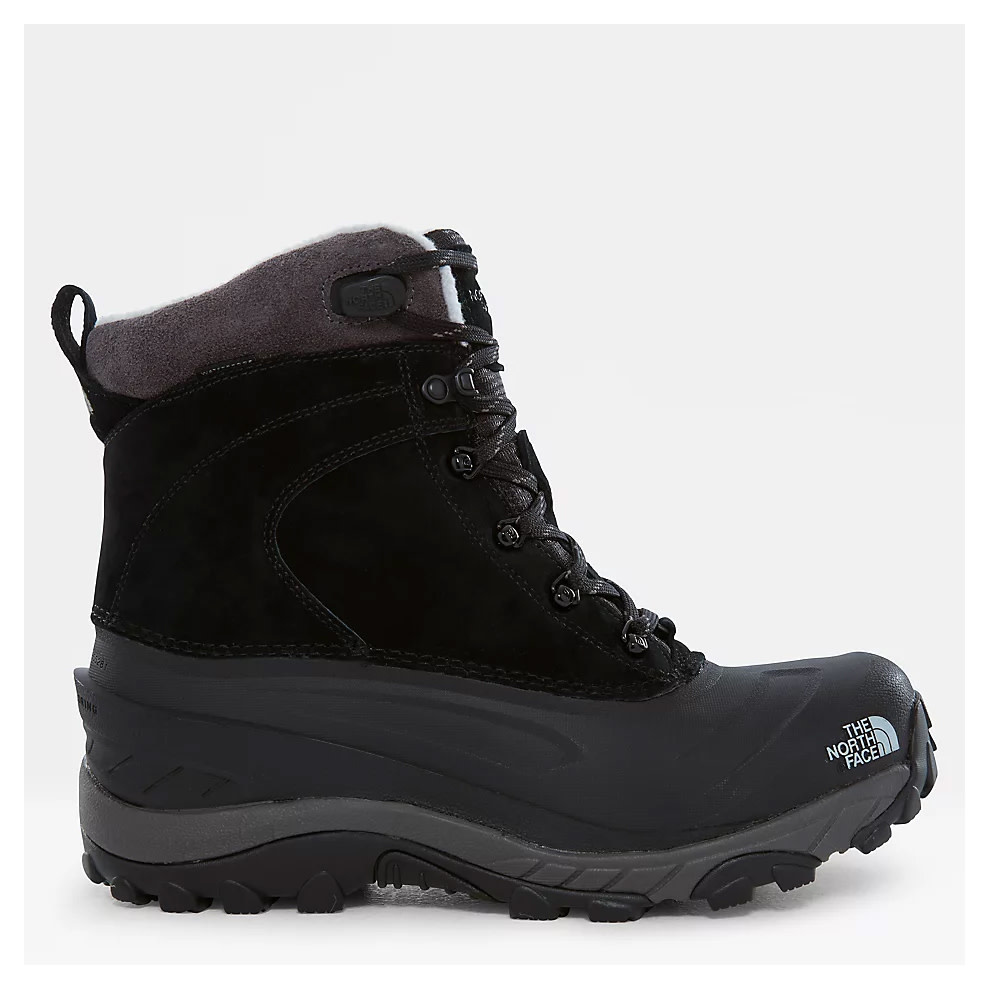 The North Face Mens Chilkat III Boot FW19