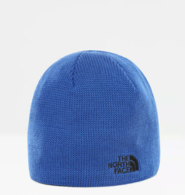 The North Face Mens Bones Beanie FW19