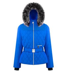 Poivre Blanc Ladies PB W19-1003/A Stretch Jacket
