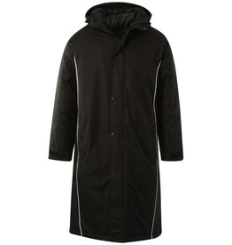 Junior Sub Coat