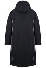 Junior Sub Coat