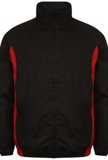 Adults Tracksuit Top